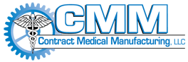 Contract Medical Manufacturing